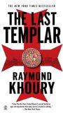 The Last Templar (Templar, #1)