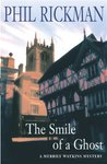 The Smile of a Ghost (Merrily Watkins, #7)