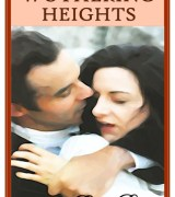 Wuthering Heights - Classic Version (Annotated, Quotes, Author's Biography, Other Features)
