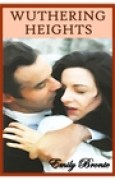 Download Wuthering Heights - Classic Version (Annotated, Quotes, Author's Biography, Other Features) pdf / epub books