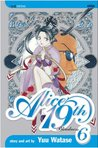 Alice 19th, Vol. 6 (Alice 19th, #6)