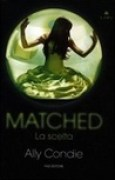 Download Matched, La scelta (Matched #1) books
