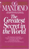 The Greatest Secret in the World The Greatest Secret in the World