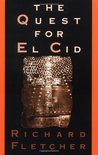 The Quest for El Cid