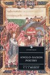 Anglo-Saxon Poetry (Everyman's Library)