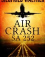Air Crash SA 252