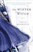 Download The Winter Witch books