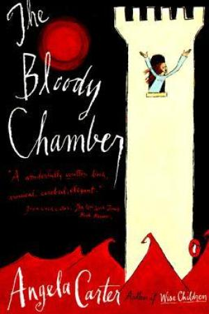 read online The Bloody Chamber and Other Stories