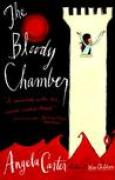 Download The Bloody Chamber and Other Stories books