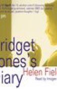 Download Bridget Jones's Diary (Bridget Jones, #1) pdf / epub books