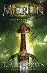 The Seven Songs (Merlin Saga, #2)