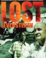Lost: Levensteken (Lost, #3)
