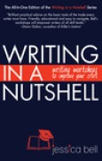 Download Writing in a Nutshell: Writing Workshops to Improve Your Craft (Writing in a Nutshell, #4) pdf / epub books