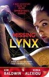 Missing Lynx (Elite Operatives,  #3)