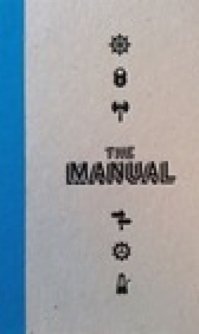 The Manual, Volume 2