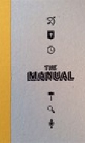 The Manual, Volume 3