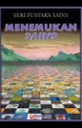 Download Pustaka Sains Menemukan Sains books
