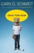 Download Okay for Now books