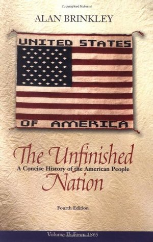 unfinished nation questions Test bank the unfinished nation a concise history of the american people volume 1 8th edition brinkley - free download as pdf file (pdf), text file (txt) or read online for free the unfinished nation test questions download: the unfinished nation 8th edition pdf the unfinished nation 8th edition notes the unfinished.