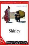 Download Shirley [Christmas Summary Classics] books