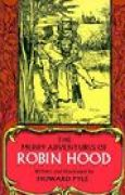 Download The Merry Adventures of Robin Hood books