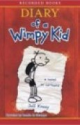 Download Diary of a Wimpy Kid (Book 1) books
