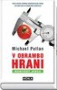 Download V obrambo hrani: manifest jedca books
