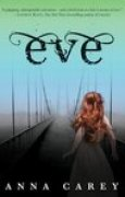 Download Eve (Eve, #1) books