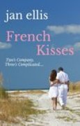 Download French Kisses books