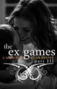 Download The Ex Games 3 (The Ex Games, #3) books