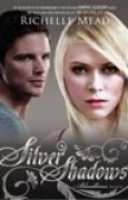 Download Silver Shadows (Bloodlines, #5) books