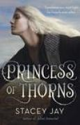 Download Princess of Thorns books