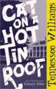 Download Cat on a Hot Tin Roof books