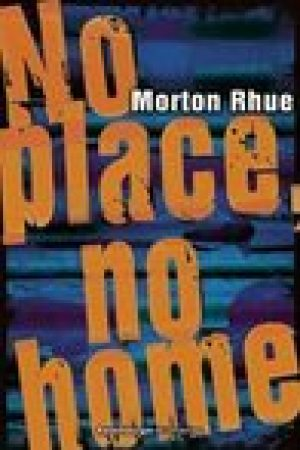 read online No place, no home