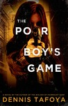 Download The Poor Boy's Game