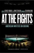 Download At the Fights: American Writers on Boxing books
