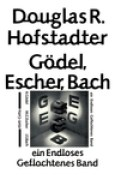 Download Gdel, Escher, Bach: ein Endloses Geflochtenes Band books