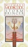 Stormbringer (Elric, #6)