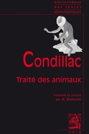 Reading books Traite Des Animaux