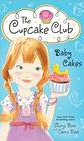 Baby Cakes (The Cupcake Club, #5)