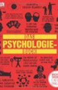 Download Das Psychologie-Buch: books