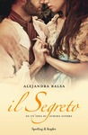 Download Il segreto