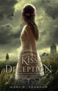 Download The Kiss of Deception (The Remnant Chronicles, #1) books