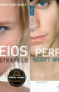 Download Feios/Perfeitos (Uglies, #1-2) books
