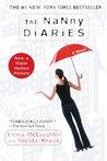 The Nanny Diaries (Nanny, #1)