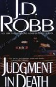 Download Judgment in Death (In Death, #11) books