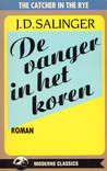Download De vanger in het koren