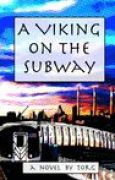 Download A Viking on the Subway: A New York City Urban Fantasy pdf / epub books