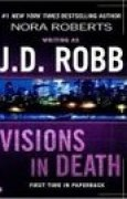 Download Visions in Death (In Death, #19) books