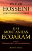 Download E as Montanhas Ecoaram books
